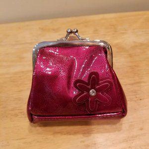 "Miche ""Reyna"" coin purse"